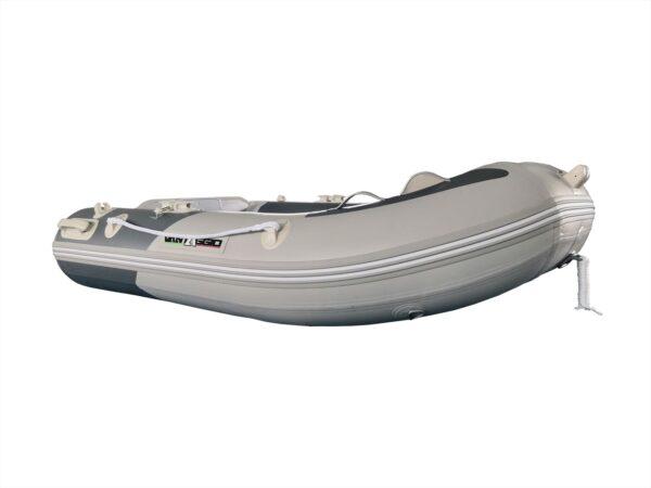 Φουσκωτό Σκάφος 3.30m