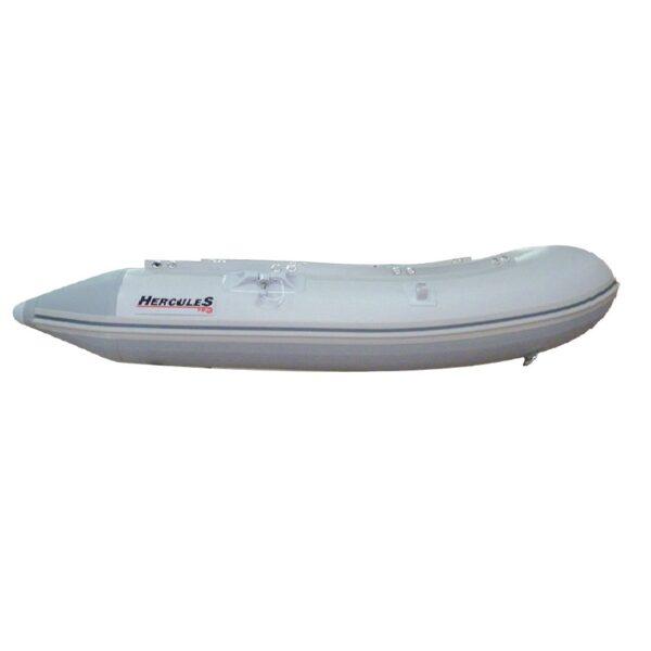 Φουσκωτό σκάφος Hercules Pro 3.20m με ενιαίο πάτωμα αλουμινίου 320cm