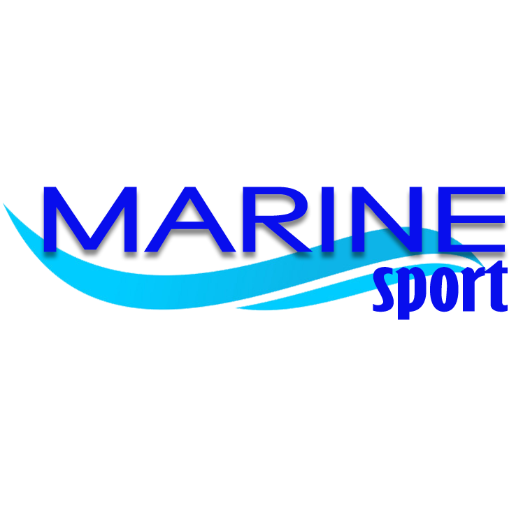 MarinSport